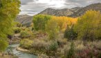 Montana Angler Fishing Trips in the Fall