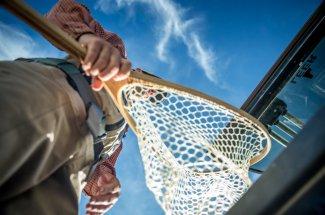 net fly fishing adventure fly fishing montana