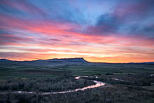 Southwest Montana Rivers